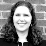 Amanda Lay Project Manager New Construction