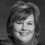 Cindy Hamby Interior Designer New Construction/Remodel