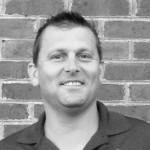 David Woods Vice-President Remodel
