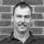 Eddie Robbins Construction Craftsman Remodel