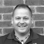 Gary Woods Project Manager New Construction