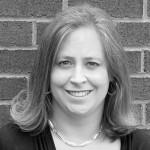 Monica Evans HOA Coordinator Administration