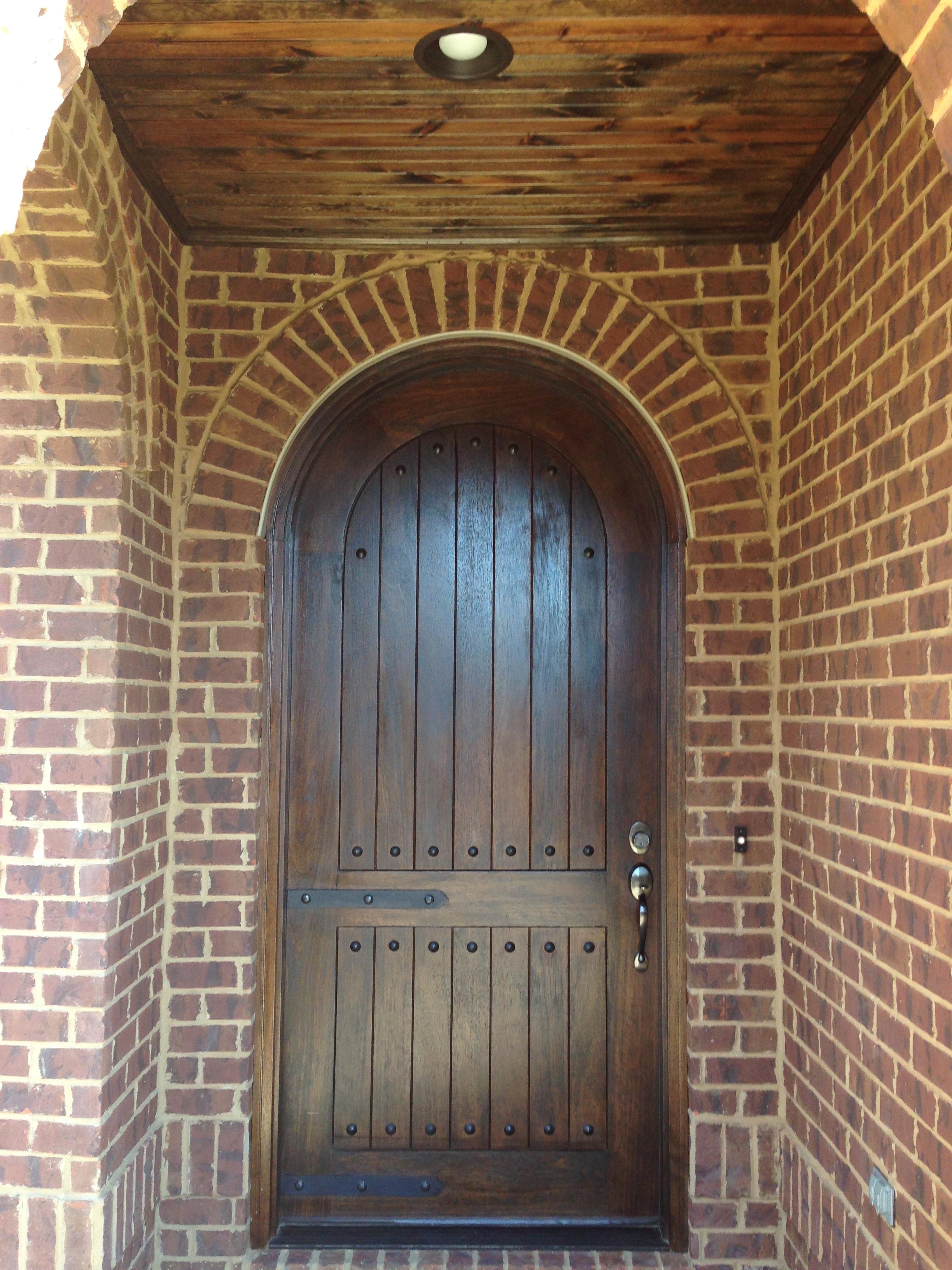 Sentinel Builders | Custom Homes & Remodels in Knoxville, TN